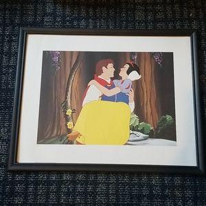 Disney Reprint